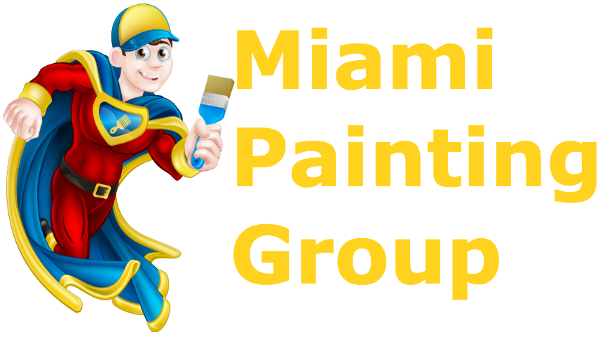Miami Painting Group - Painting Contractors
