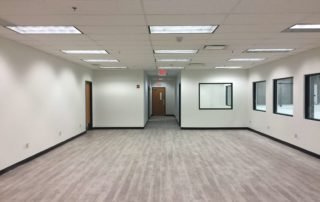 commercial-interior-painting-miami-fl