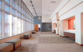 commercial painting contractors miami, fl