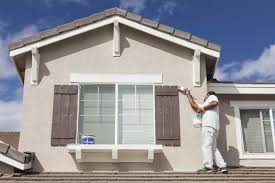 exterior house painting services miami fl
