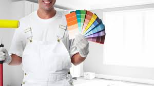 interior house painting contractors in miami fl
