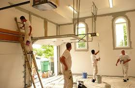 interior painting in miami fl