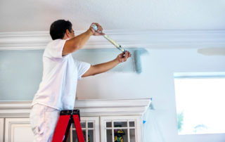 residential painting services in miami fl